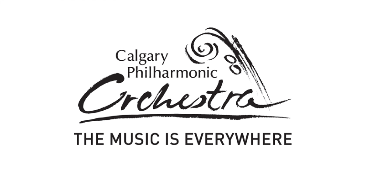 Link to Job Opportunity | Box Office Sales Assistant (Part-Time) at the Calgary Philharmonic Orchestra