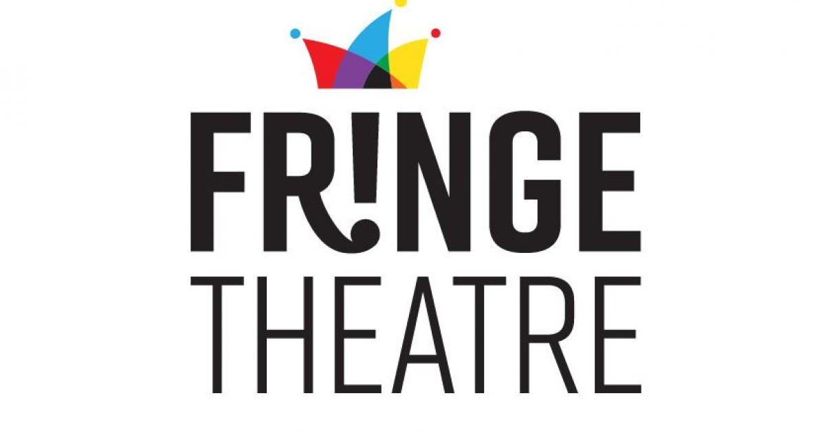 Link to Now Open | Lottery Applications for the 2020 Edmonton Fringe Festival