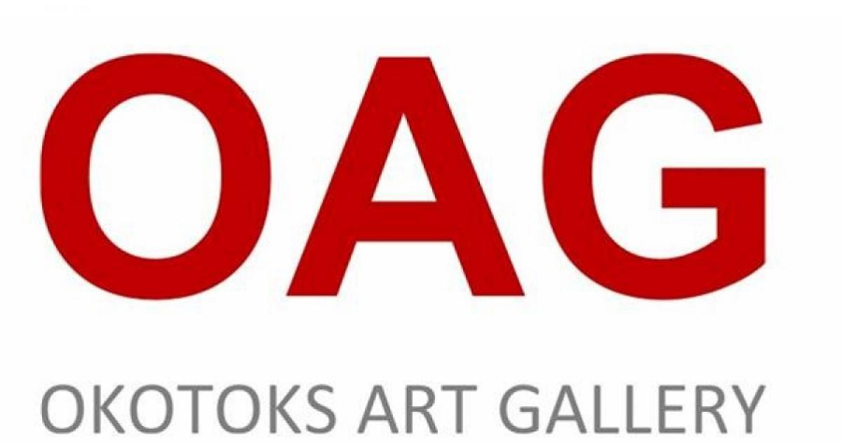 Call for Submissions | Alberta Foundation for the Arts