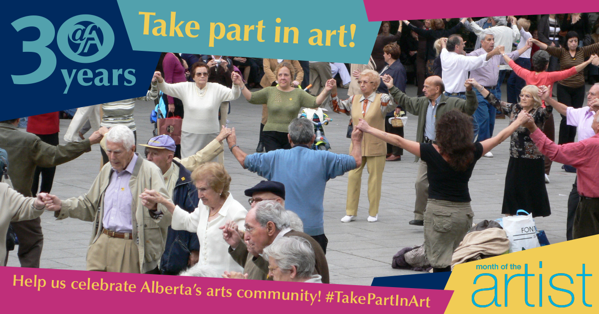 Link to The Relationship Between Arts Participation and Health