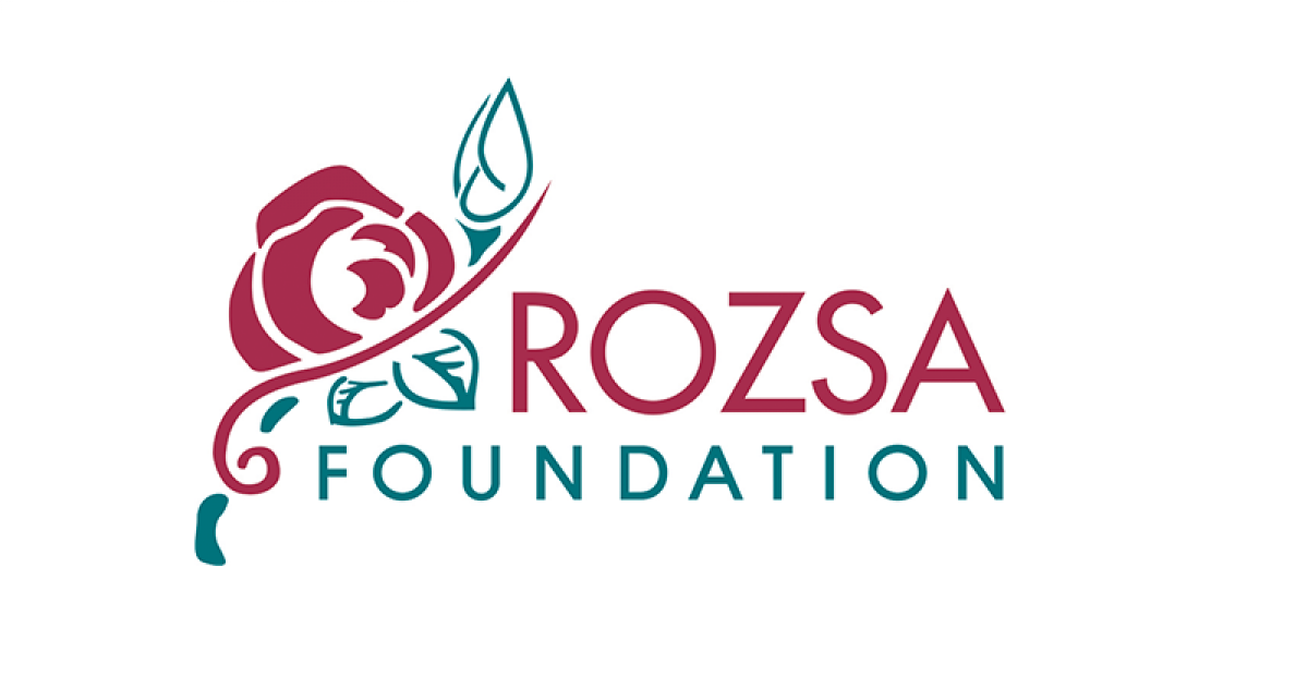 Link to Job Opportunity | Rozsa Foundation Seeks Marketing & Communications Manager