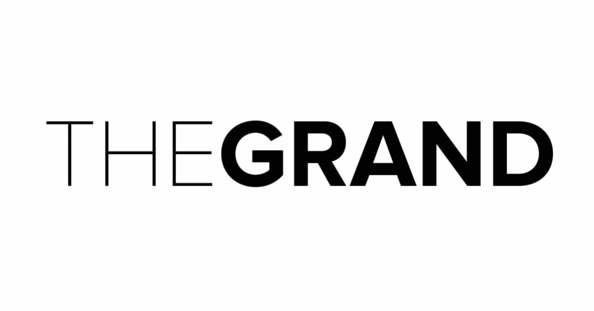 Creative Residency Program at The GRAND