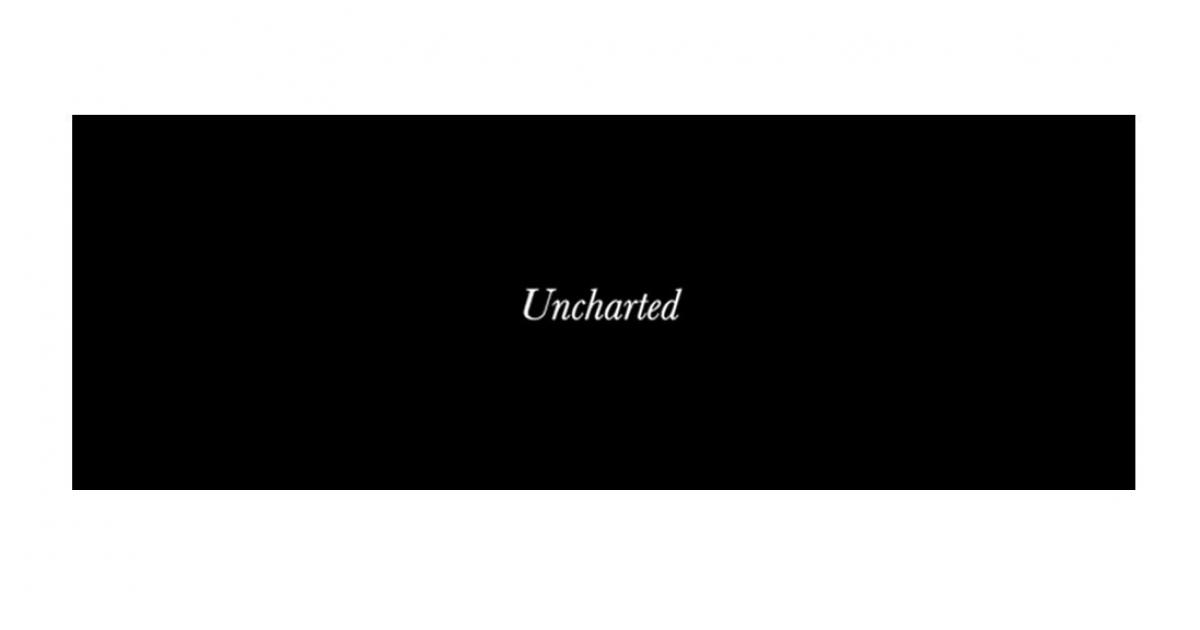 "Link to ""Uncharted"": A Digital Exhibition"