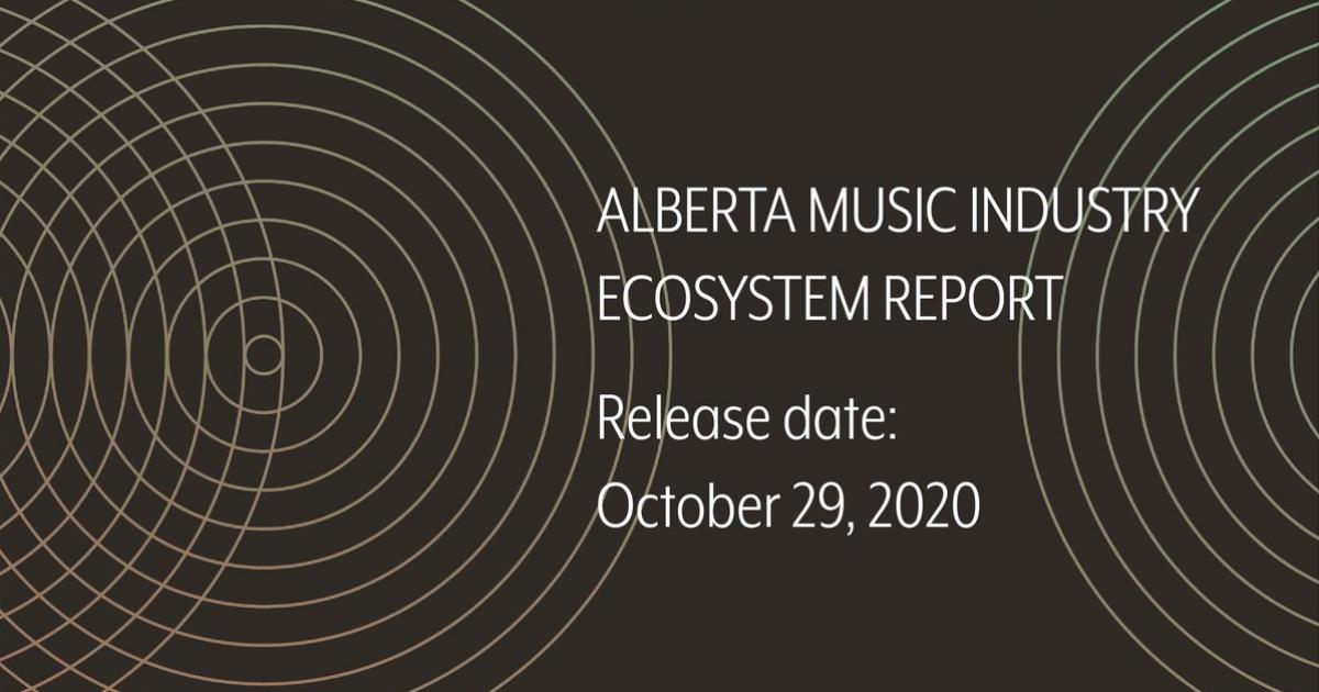 Link to West Anthem Music Ecosystem Study