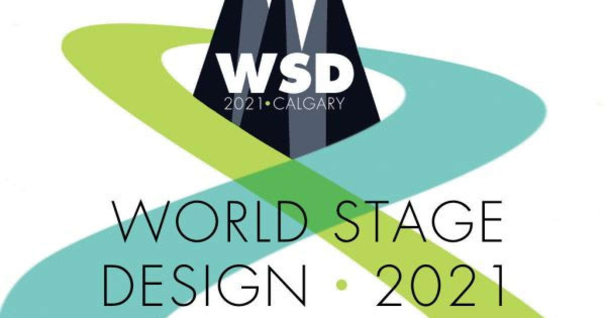 Call for Submissions | World Stage Design 2021 – Exhibitions