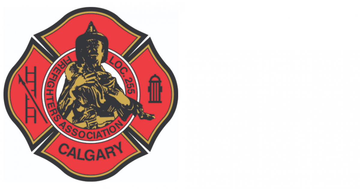 Link to Request for Muralist: Calgary Firefighters Association