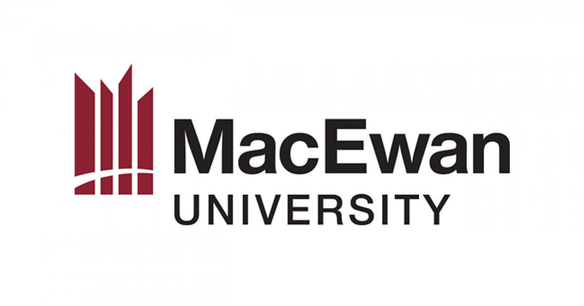 Link to Job Opportunity | Assistant Professor: Section Head, Drums and Percussion - Department of Music at MacEwan University