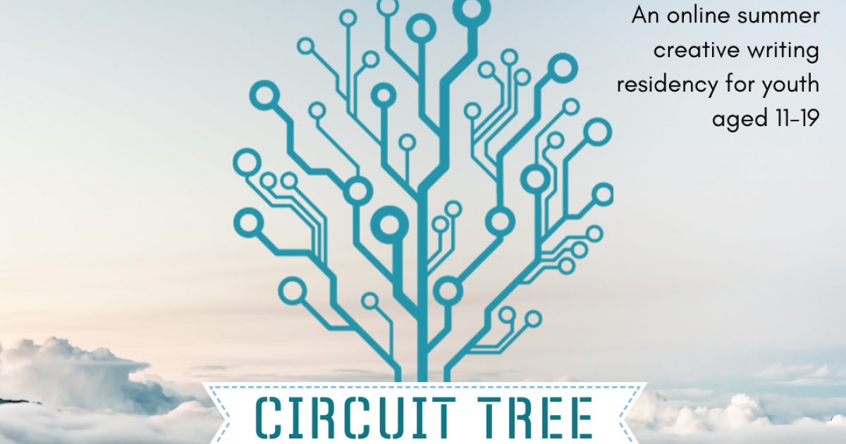 Link to WordsWorth Presents: Circuit Tree 2.0