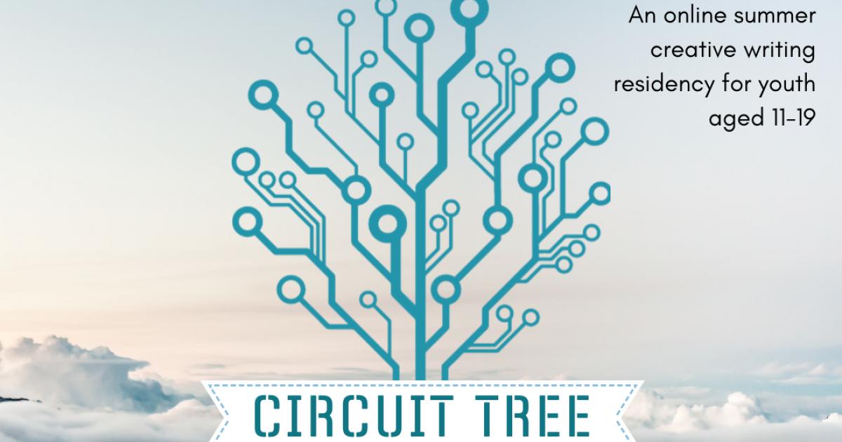 WordsWorth Presents: Circuit Tree 2.0