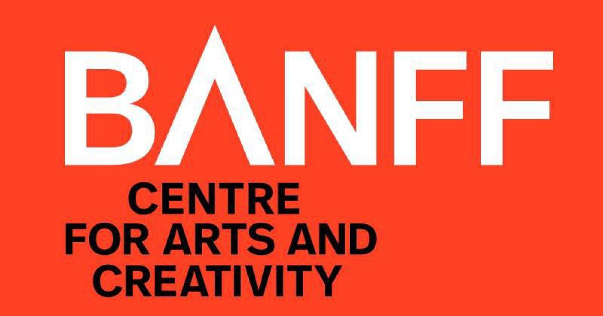 Link to Banff Centre | Banff Musicians in Residence Winter 2021