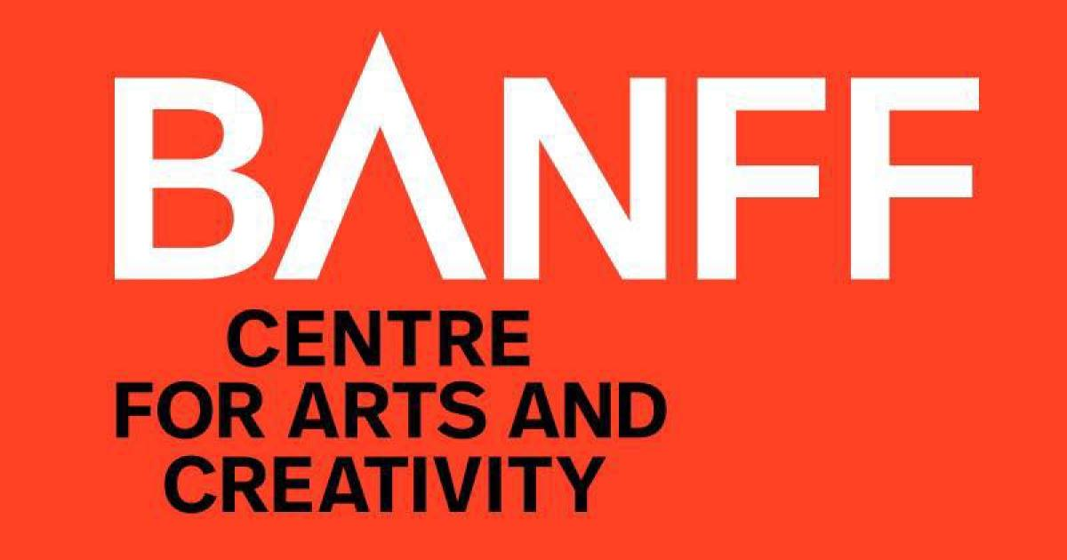 Link to Banff Centre | Spring Writers Retreat 2021 Online