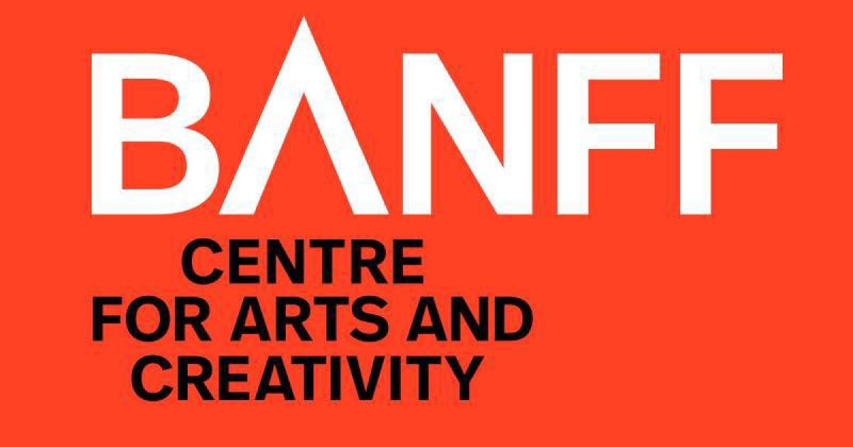 Link to Banff Centre | Creative Practice for Contemporary Dance Online Program