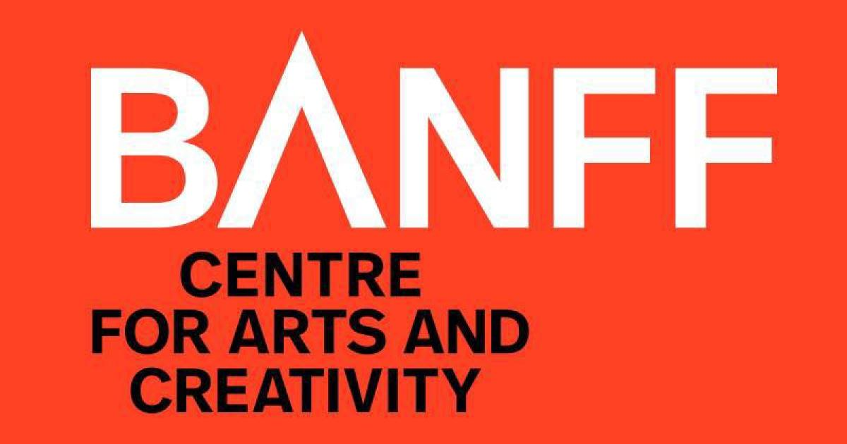 Link to Online Residency | Summer Writers Session 2021 Online, Banff Centre