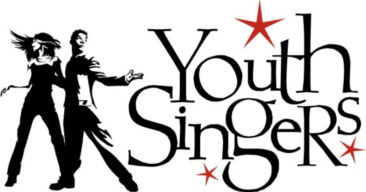 Link to Free trial classes | Sing, dance, and act with Youth Singers of Calgary