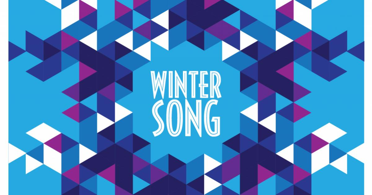 Link to Concert | Wintersong