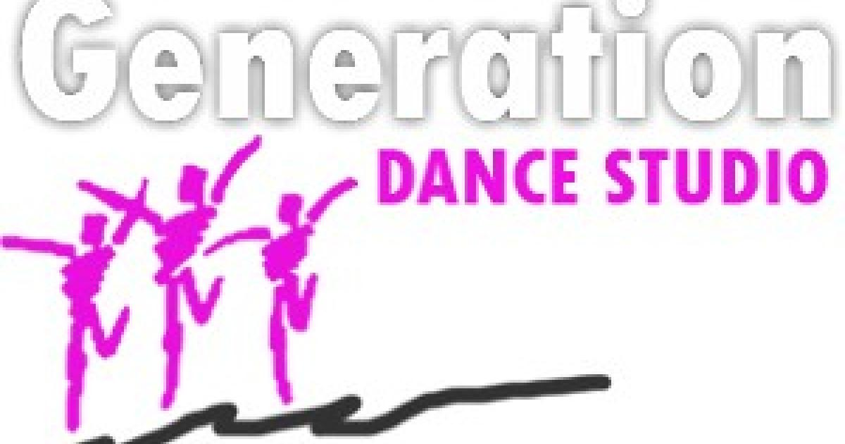 Link to Dance Instructor WANTED