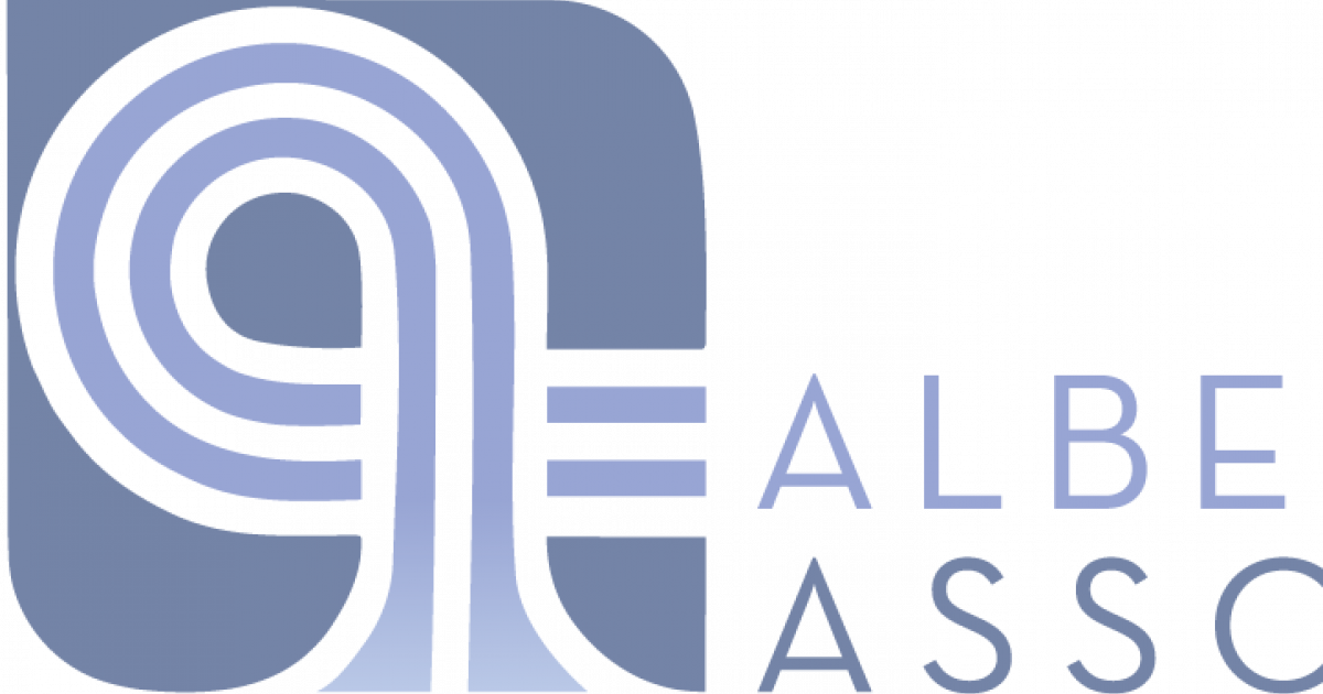 Link to Job Opportunity - Executive Director, Alberta Band Association