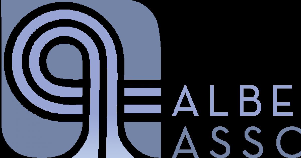 Link to Job Opportunity - Program Coordinator, Alberta Band Association