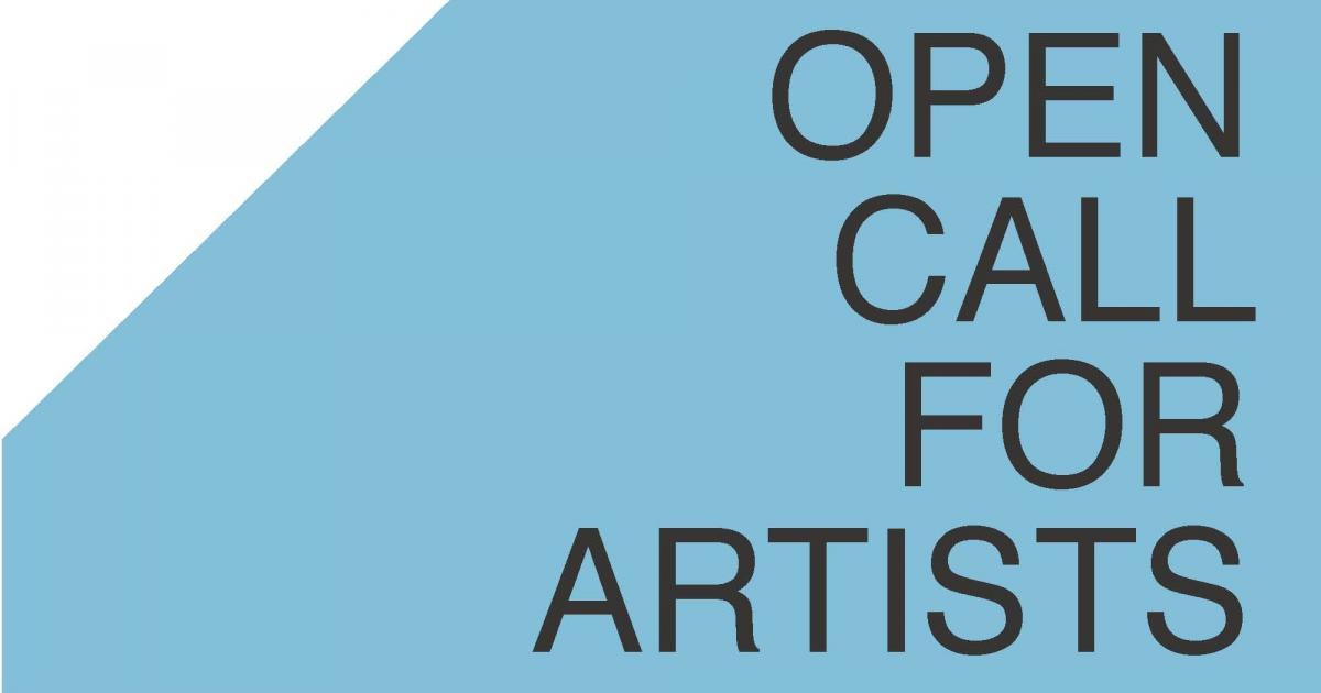 Link to  Call to Artists | Acts of Care Public Art Residency