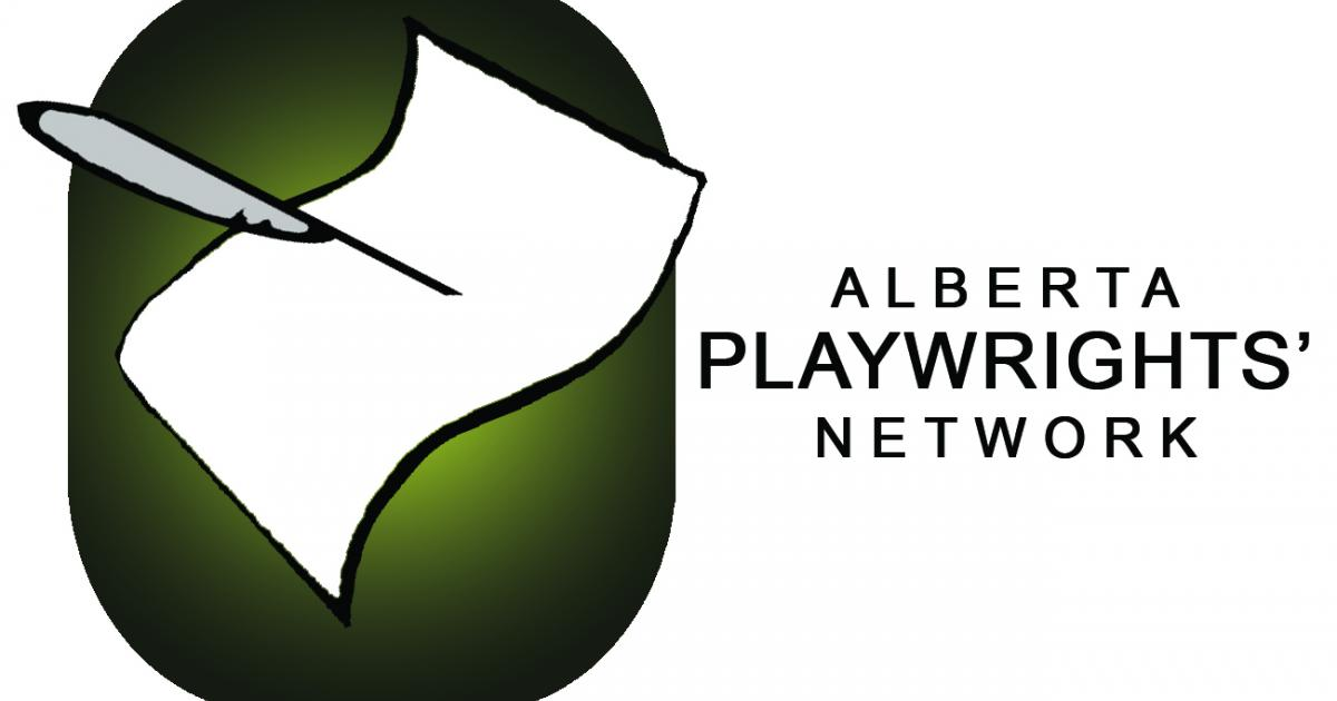 Link to Alberta Playwrights' Network - Call for Board Members