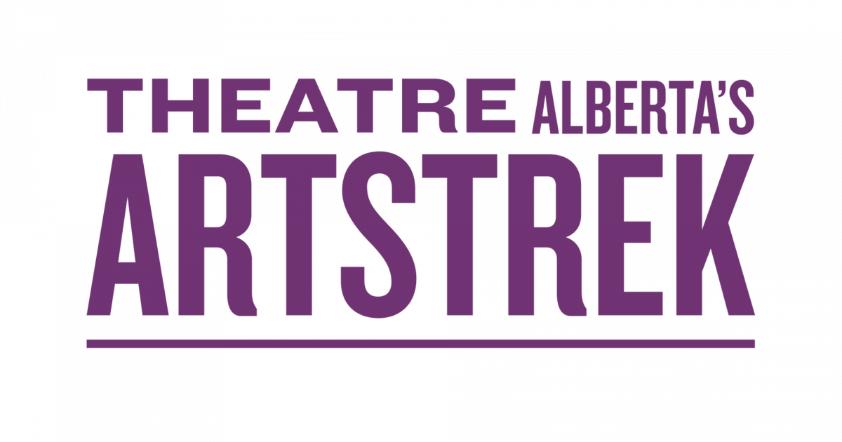 Link to Theatre Alberta Seeks Instructors for Artstrek 2020