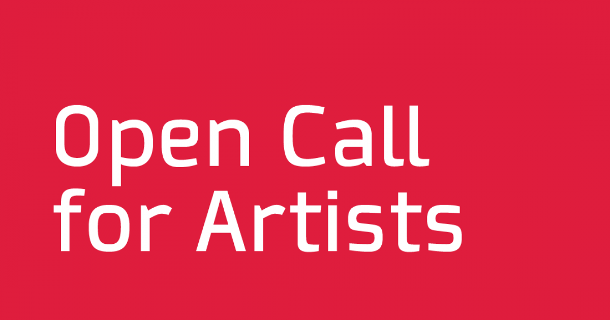 Link to Call for Artists | Art Vancouver 2020