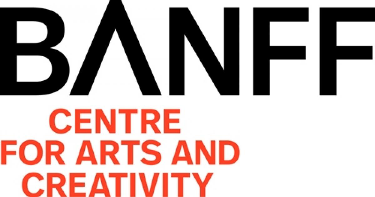 Link to Banff Centre | Getting to Maybe: A Systems Leadership Residency
