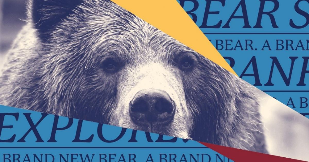Link to Call to Artists | Bear Street Public Art