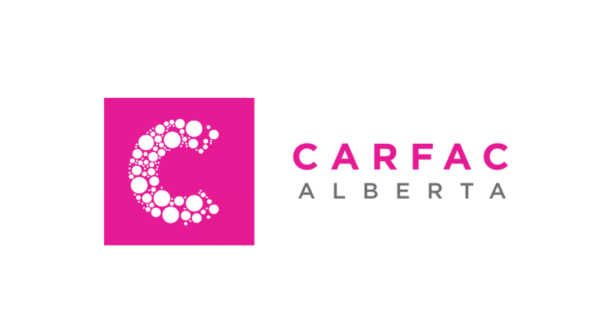 Link to Edmonton | CARFAC Alberta Employment Opportunity: Project Coordinator + Writer