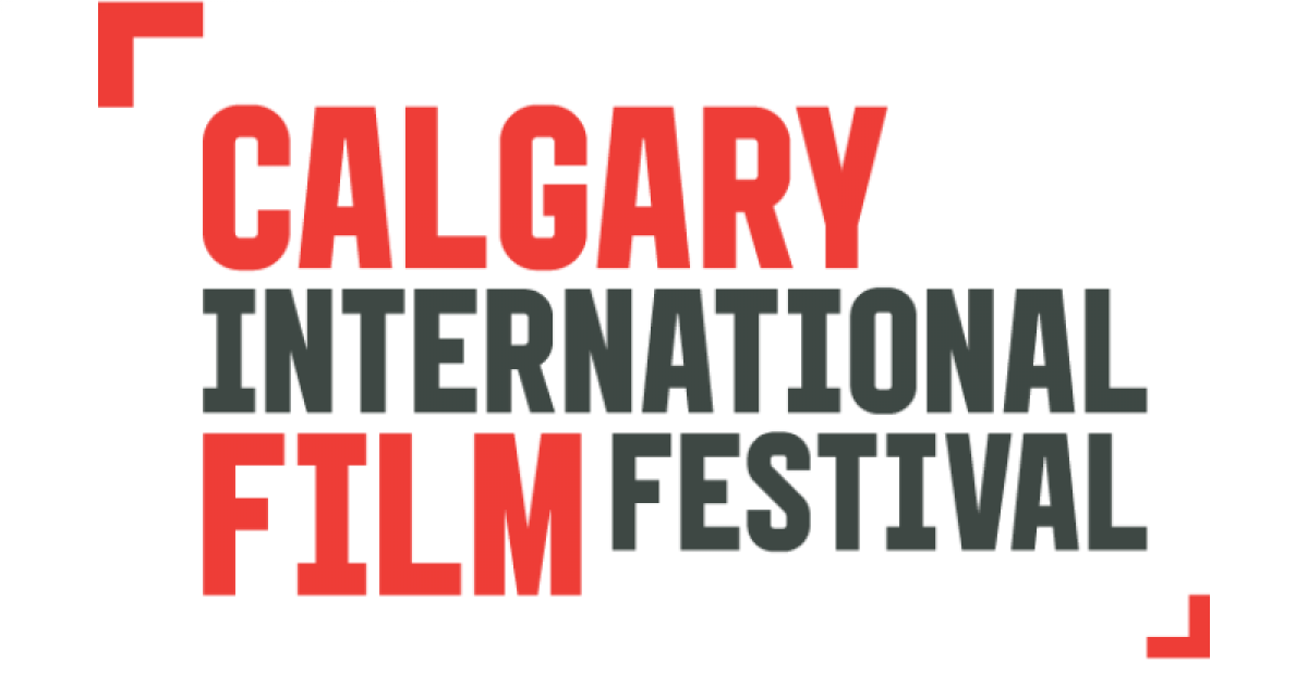 Link to Volunteer Opportunity | Board of Directors, Calgary International Film Festival