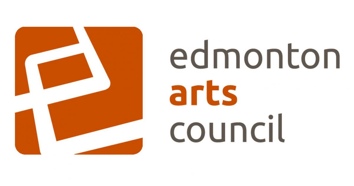 Link to Call to Edmonton Artists : YEGCanvas in Transit (RFP)