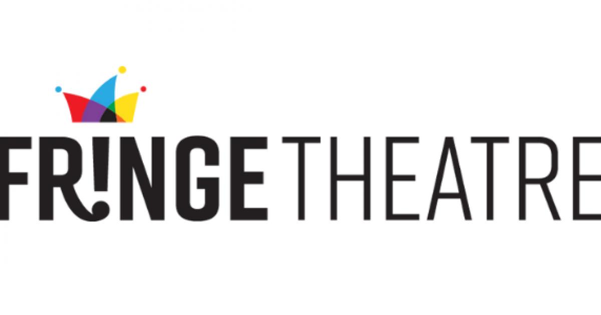 Link to Job (Edmonton): Executive Director - Fringe Theatre