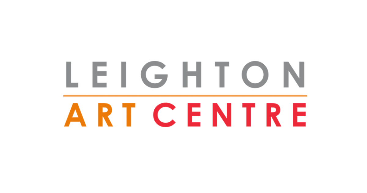 Link to Open Call | Leighton Art Centre 2022 Exhibition Season
