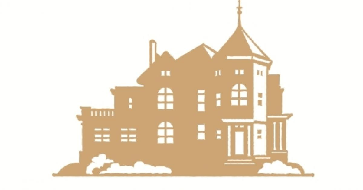 Link to Call for Artists - Lougheed House