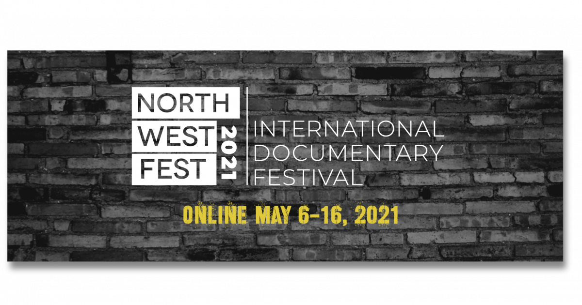 Link to Northwest Fest International Documentary Festival 2021