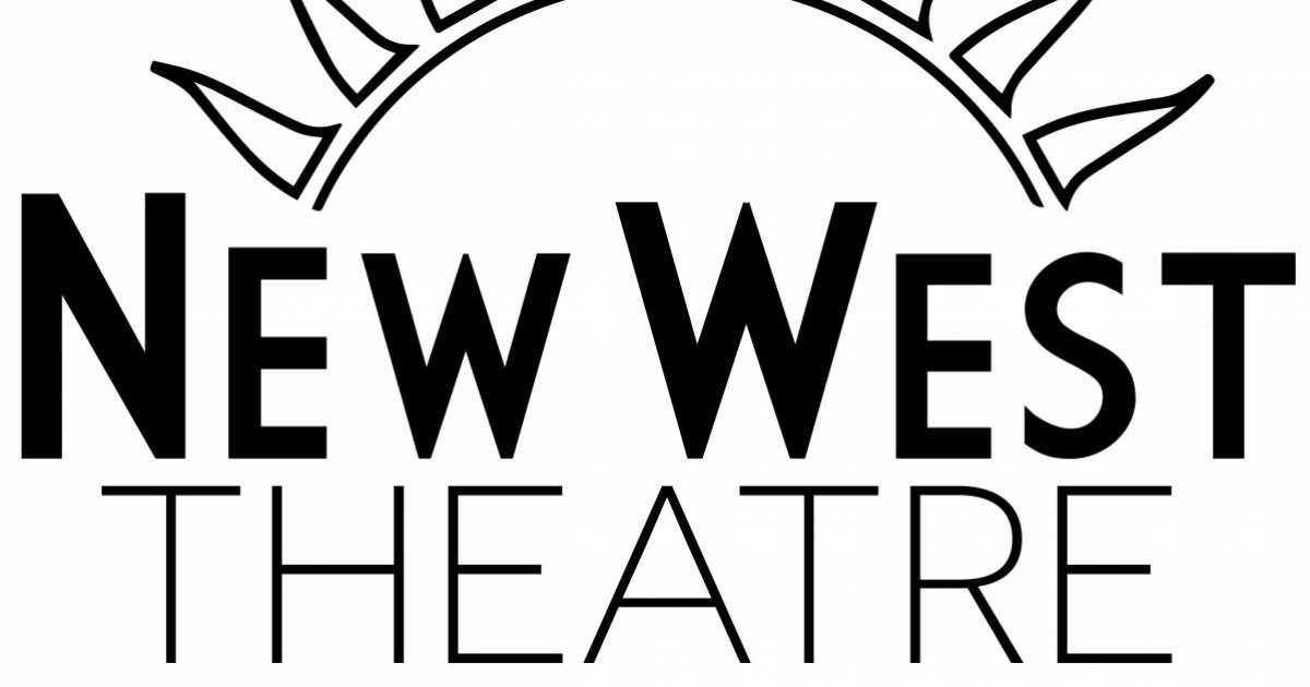 Link to Job Opportunity | New West Theatre Society Seeks a General Manager (Lethbridge)