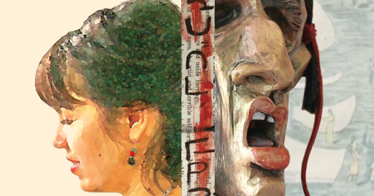 Online Launch of Pîkiskwe-Speak Art and Film Installation: An Invitation Conversations in Reconciliation