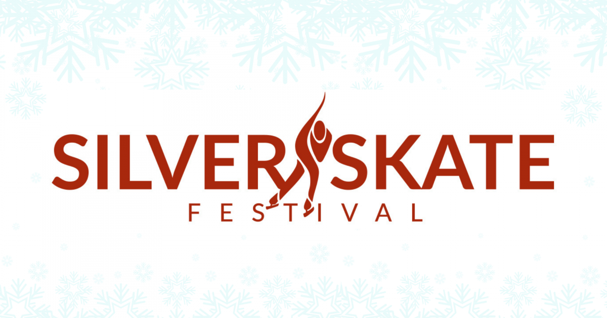 Link to Call to Artists | Artistic Installations for Silver Skate Festival 2022