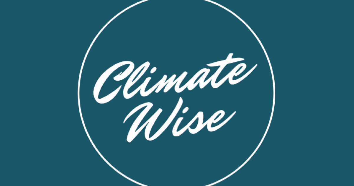 Link to Call for Graphic Designers | Calgary Climate Wise