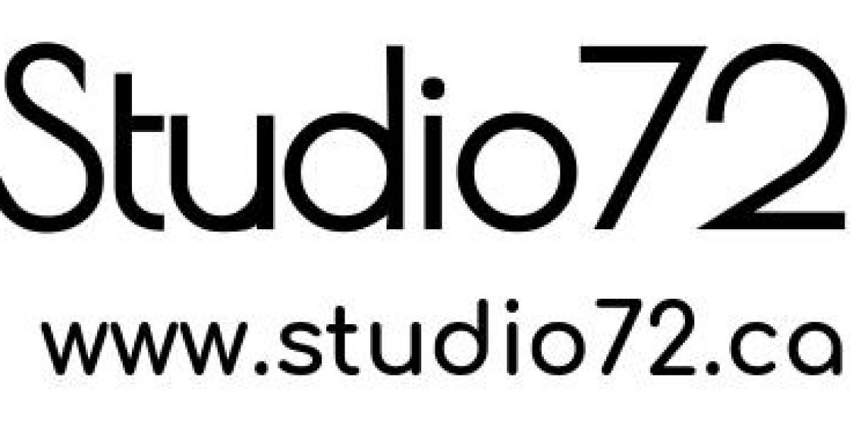 Link to Studio72 is hiring a Ceramics Technician