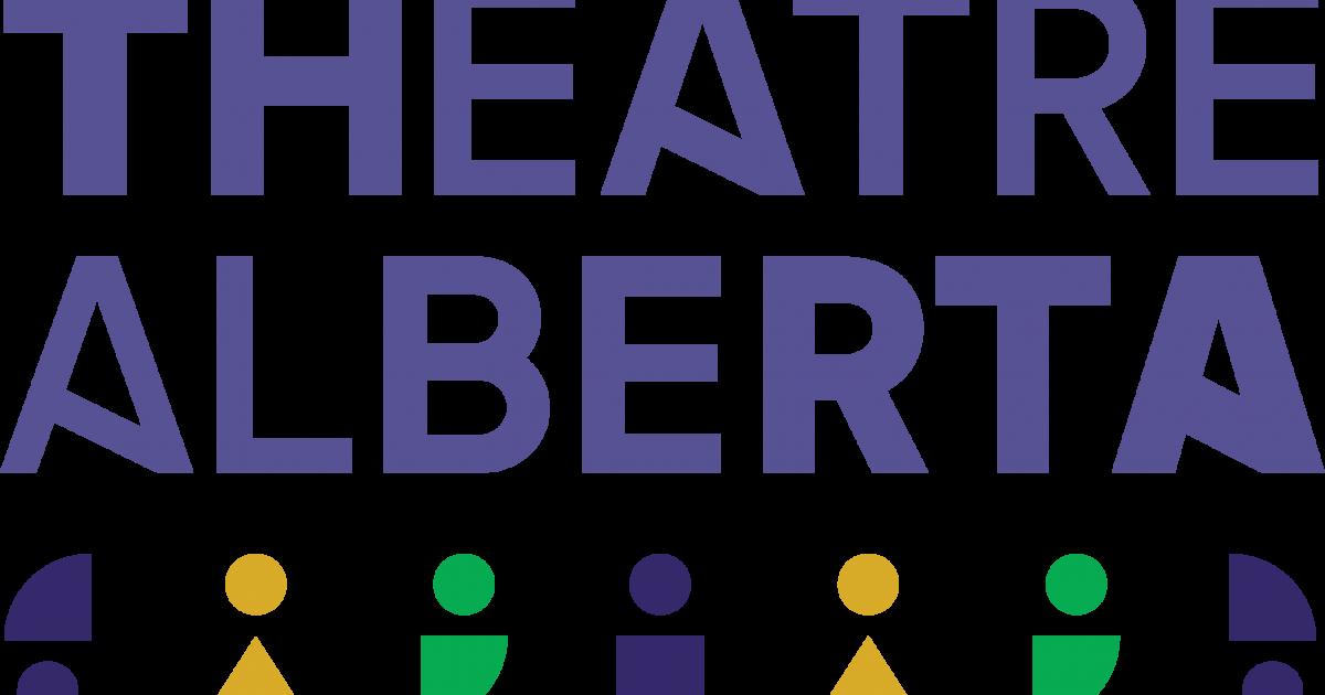 Link to Communications & Marketing Coordinator - Theatre Alberta