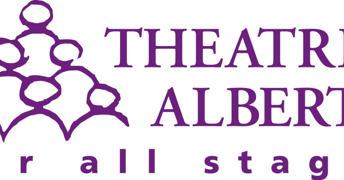 Link to Theatre Alberta Seeking Operations & Partnerships Coordinator