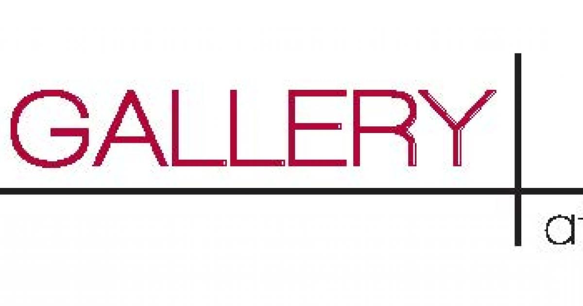 Link to Call for Submissions | The Gallery at Casa 2021