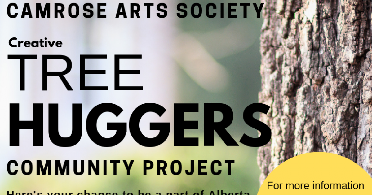 Link to Creative Tree Huggers