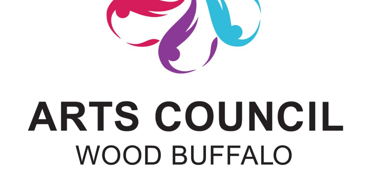 Link to Job Opportunity | Arts Council Wood Buffalo Hiring Programs Manager Position