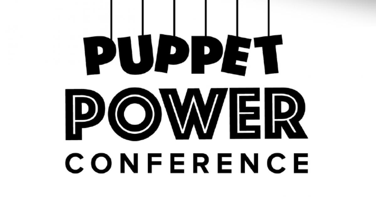 Link to Request For Proposals | Puppeteers