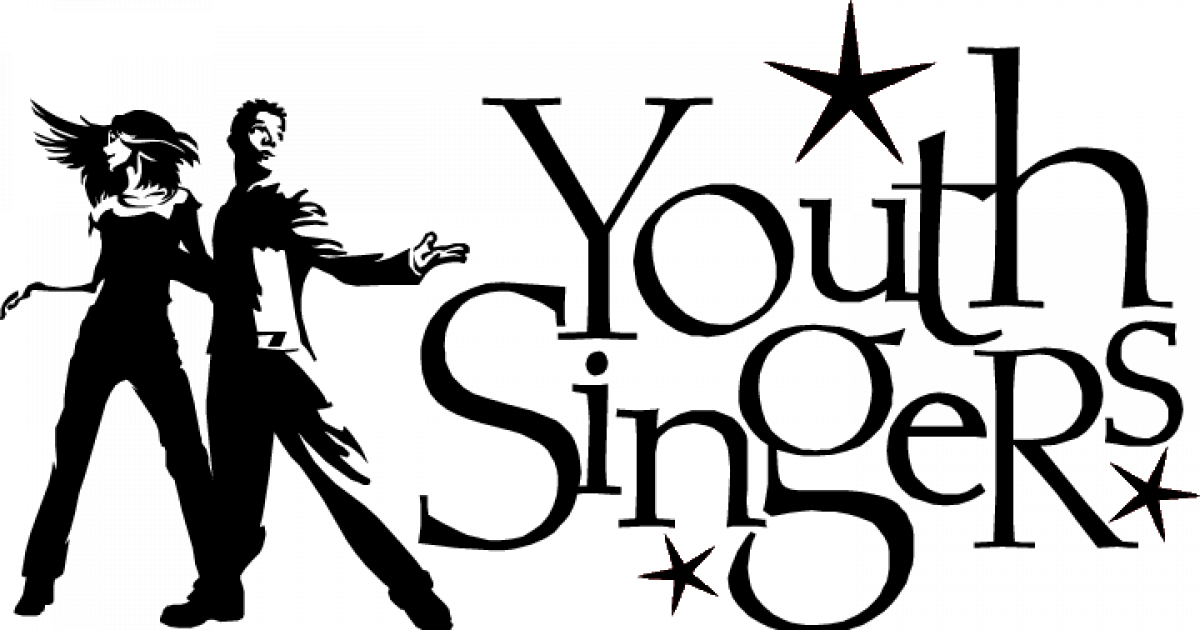 Link to Job Opportunity | CEO at Youth Singers of Calgary