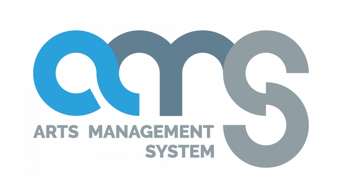 Link to The Arts Management System (AMS) Round Table | Edmonton
