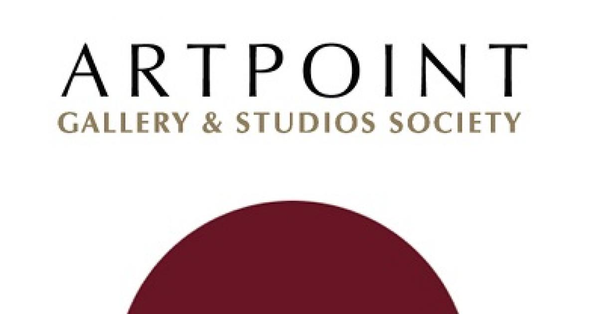 Link to Exhibition Opportunity | Artpoint Upstairs Gallery