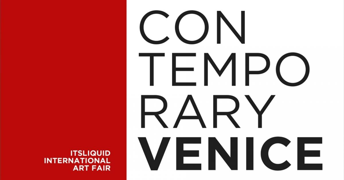 Link to CALL FOR ARTISTS | CONTEMPORARY VENICE 2020